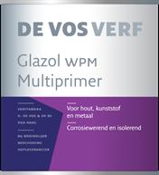 Glazol WPM Multiprimer