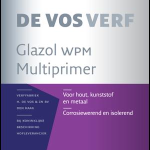Glazol-WPM-multiprimer
